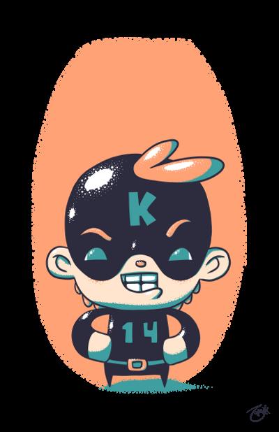 knitetgantt's Profile Picture