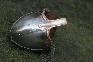 Viking stock 26 by Random-Acts-Stock