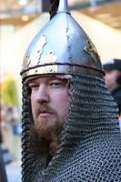 Viking stock 38 by Random-Acts-Stock