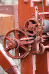 Beamish steam stock 14 by Random-Acts-Stock