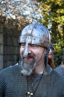 Vikings part deux stock 55 by Random-Acts-Stock