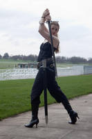 Sword pose stock 38 by Random-Acts-Stock