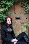 Lucy stock 5 by Random-Acts-Stock