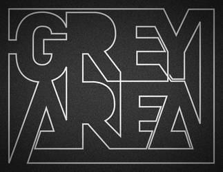 Grey Area by RETALIFUNK-SUPERSTAR