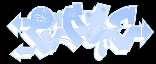 Peace - Born to Kill by RETALIFUNK-SUPERSTAR