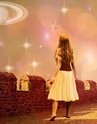 Star Dreamer by bladerunner2008