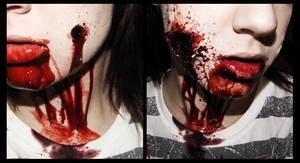 Bullet Wounds - Details by PlaceboFX