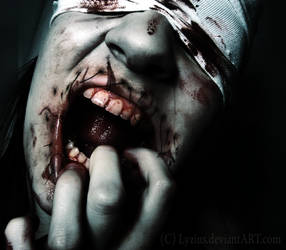Coward by PlaceboFX
