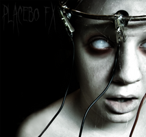 Brainwashed by PlaceboFX