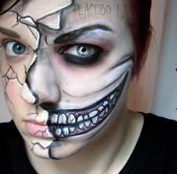 Inner Demon by PlaceboFX
