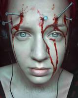 Headache by PlaceboFX