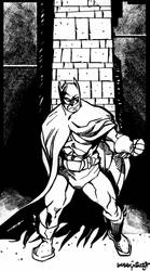 Batman2016 Copy by wlfmn68