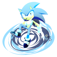 Sonic colour palette 21 by Icy-Cream-24