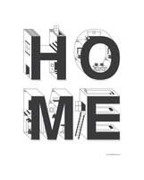 H O M E by no-preview