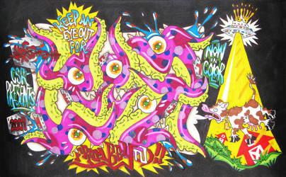 HEEZY by MYTH22