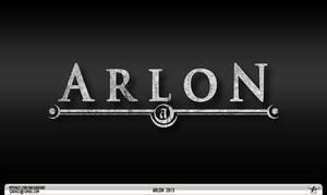 Arlon logo by szafasz