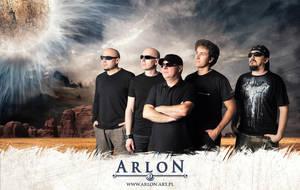 Arlon Photo by szafasz