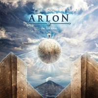 Arlon - on the edge by szafasz