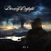 Burning Daylight - pt.1 by szafasz