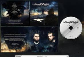 Burning Daylight - pt1 all by szafasz