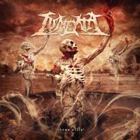 Iumenta - 3 riffs by szafasz