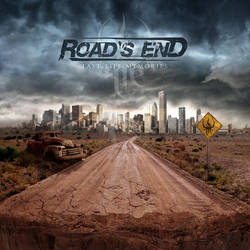 Roads End Last Life Memories by szafasz