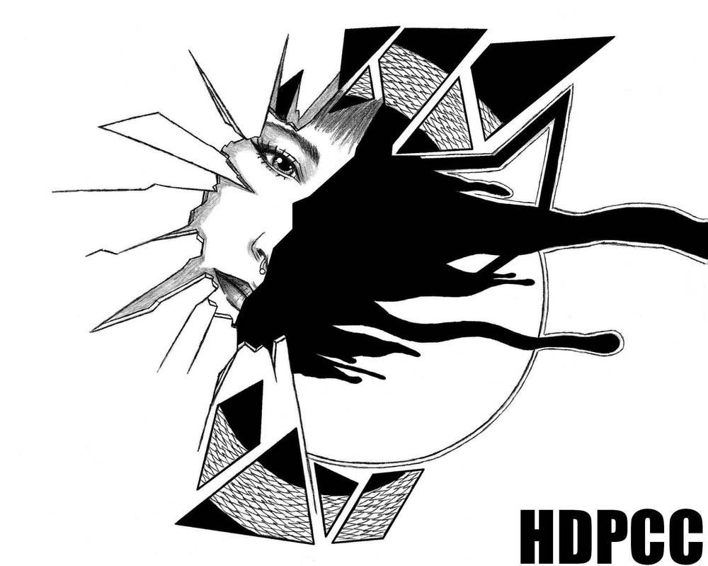 Supernova by HDPCC