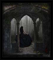 Reverie by Nightt-Angell