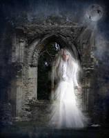 Wraithe by Nightt-Angell