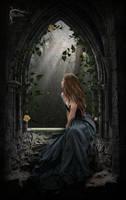 When? by Nightt-Angell