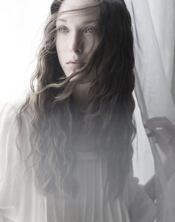 Virgin Suicide II by Alcholado