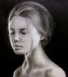 Untitled by kk-art