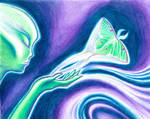 Healing by MidnightTiger8140