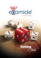 Examide AD 01 by AlGafy