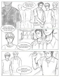 Bifocal page 7 by a-Sile