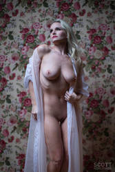 Liz Ashley 2.4 by Scottworldwide