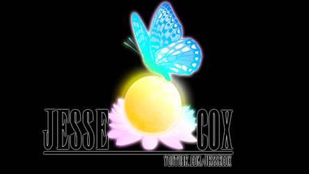 To - Jesse Cox 02 by ALogicNamedJesse
