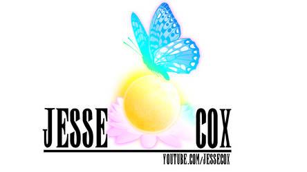To - Jesse Cox 03 by ALogicNamedJesse