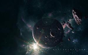 To Deep Dream by QAuZ