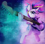To the max by thediscorded