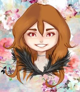 BenjiroHime's Profile Picture