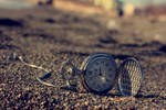 .:Pocket Watch:. by irfan-sirin