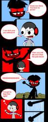 Page 27 Snafu Member Comic by ETERNAL-BURNING-SOUL