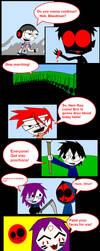 Page 28 Snafu Member Comic by ETERNAL-BURNING-SOUL