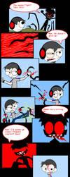Page 29 Snafu Member Comic by ETERNAL-BURNING-SOUL