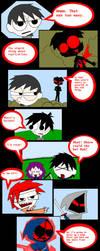 Page 31 Snafu Member Comic by ETERNAL-BURNING-SOUL