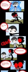 Page 33 Snafu Member Comic by ETERNAL-BURNING-SOUL