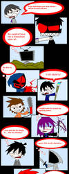 Page 35 Snafu Member Comic by ETERNAL-BURNING-SOUL