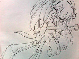 mina music by MinaGirl17