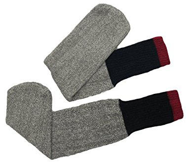 Avail Offers On Mens Thermal Socks by wholesale74